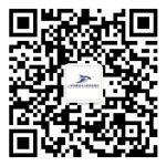 上海海昌海洋公园主题酒店